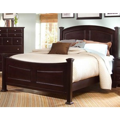 furniture products bedroom chests hamilton franklin b