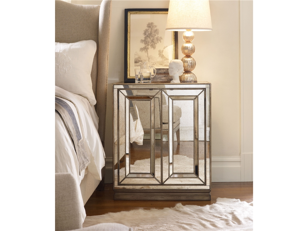 3013_90002 3014_90015room cheap mirrored bedroom furniture