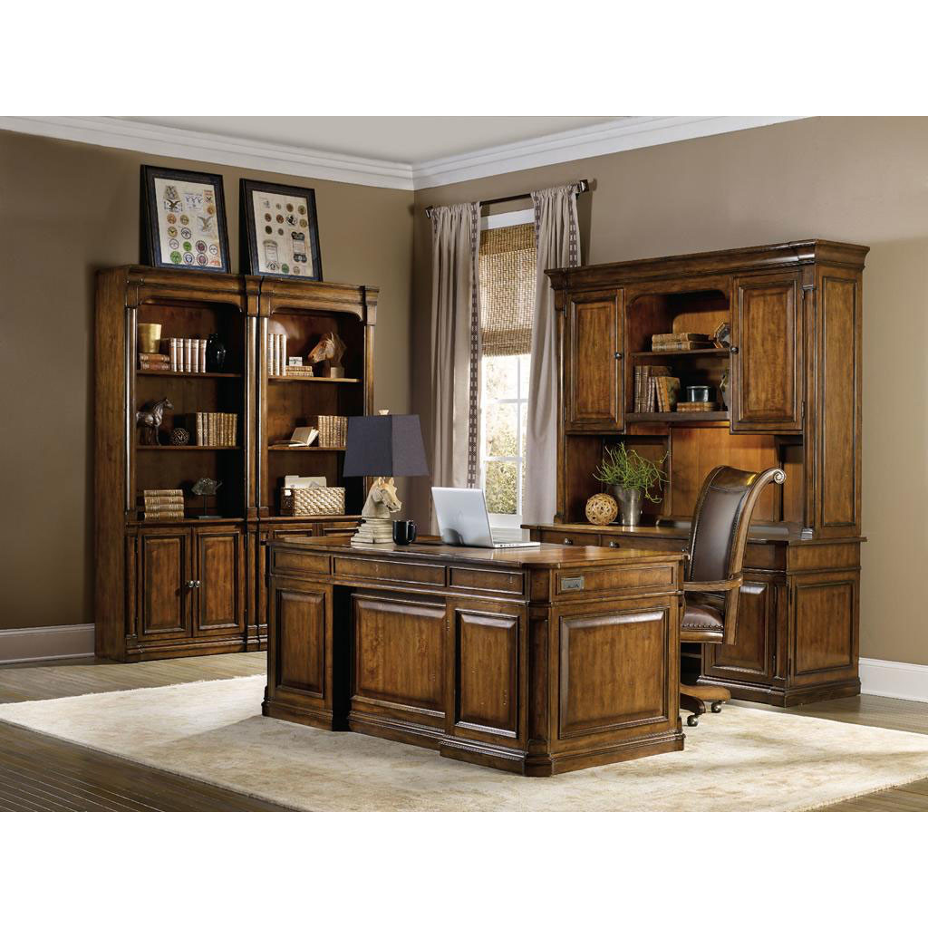 tynecastle home office collection gamburgs furniture