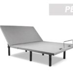 PB170 Motion Base - Enso Sleep Systems