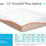 The Picasso - Enso Sleep Systems