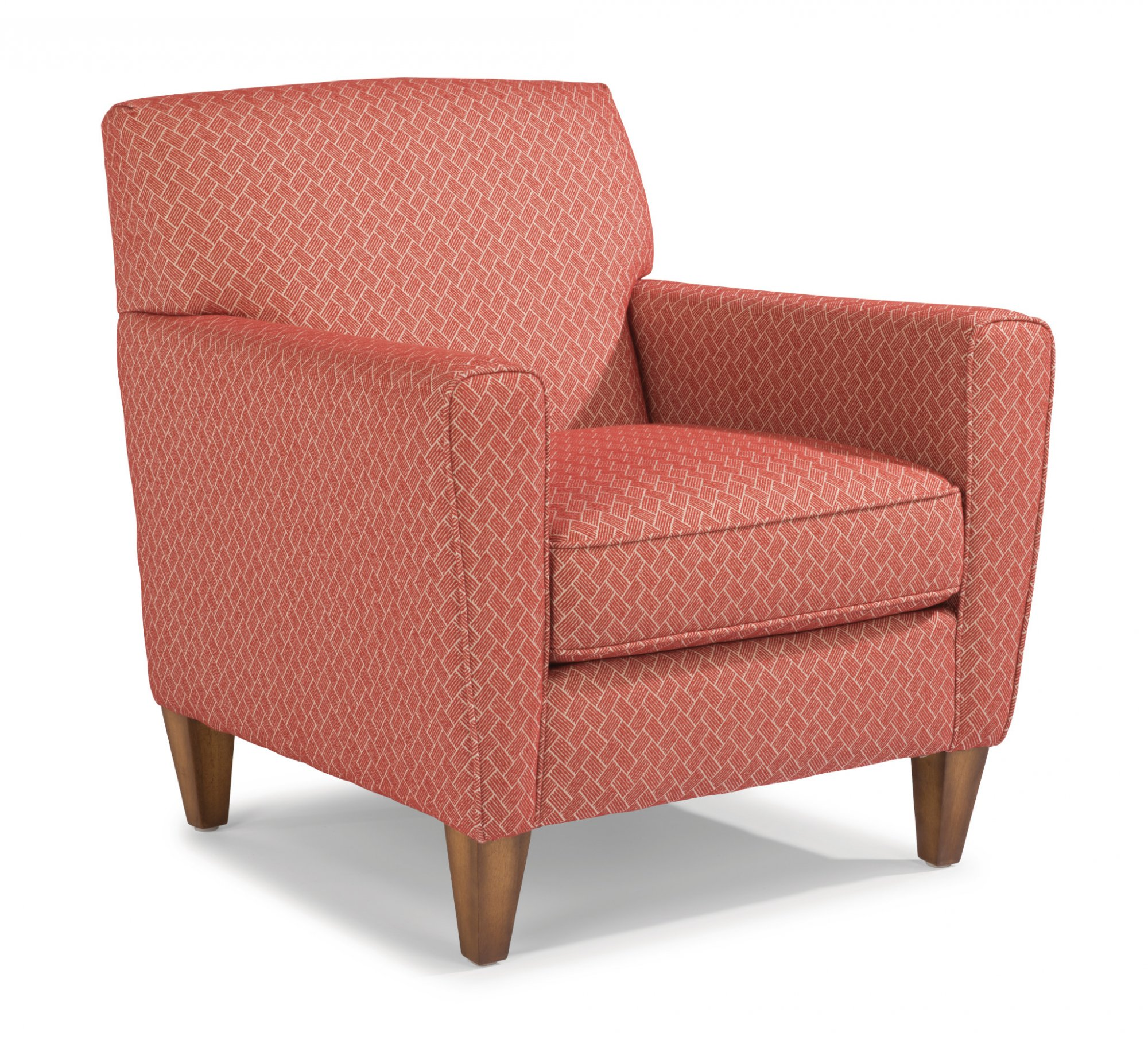 The Digby Chair By Flexsteel Furniture